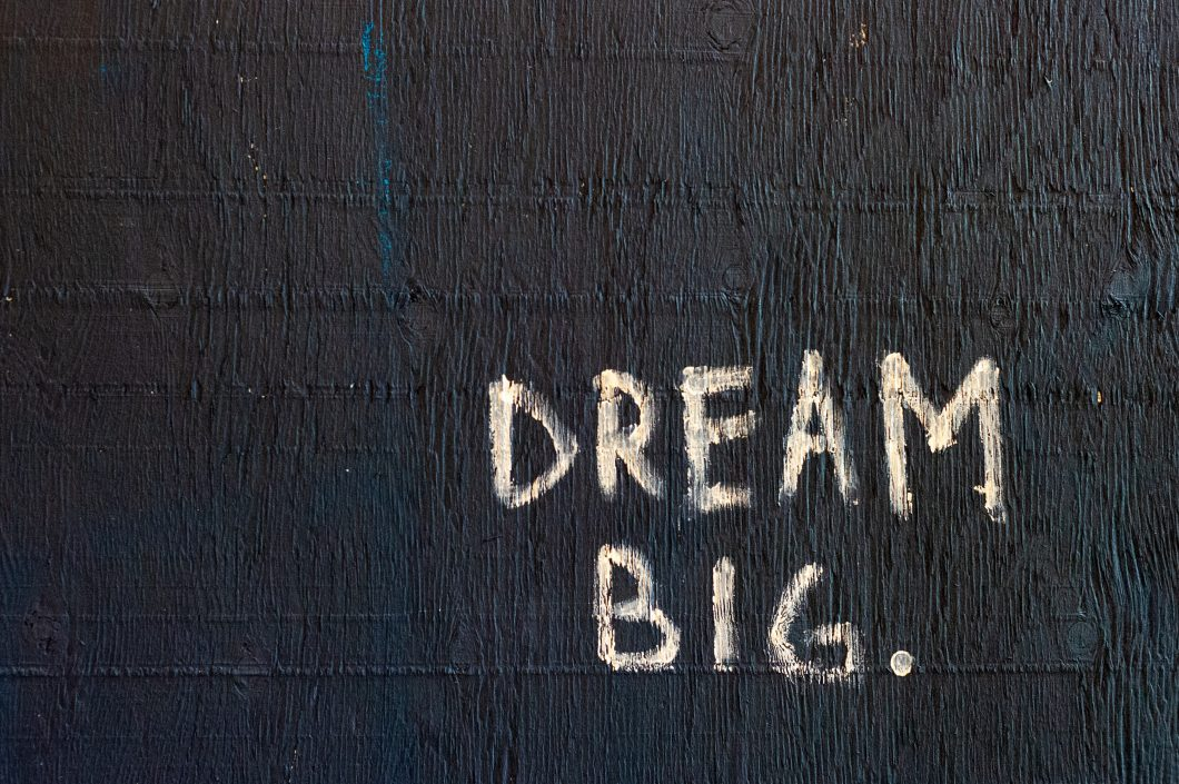 8-lessons-from-a-toilet-how-to-dream-bigger-than-you-can-imagine