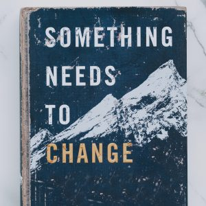 9-elements-of-change-you-need-to-know-about-to-make-change-happen