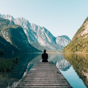 7-life-saving-tips-to-sustaining-your-mental-health-overseas