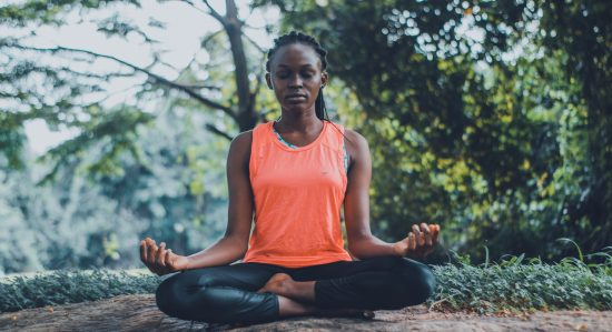 5-surprising-benefits-you-get-when-you-meditate