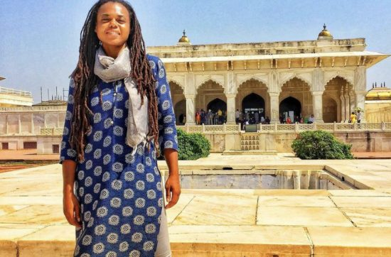 10 Empowering Reasons To Travel Solo