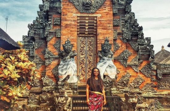 4 Incredible Lessons From Balinese Healers That You Can Apply To Life