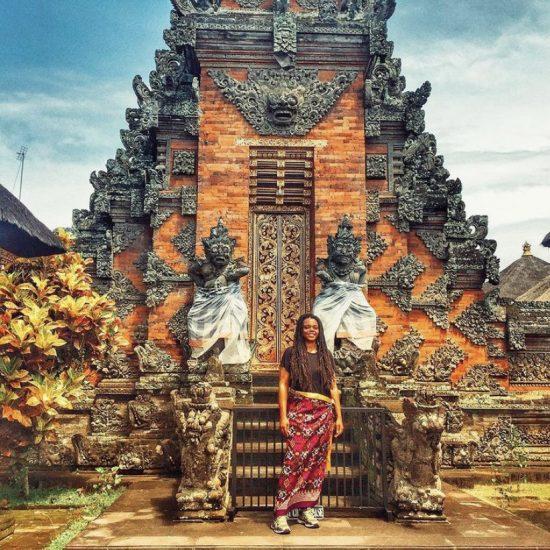 4-incredible-lessons-from-balinese-healers-that-you-can-apply-to-life